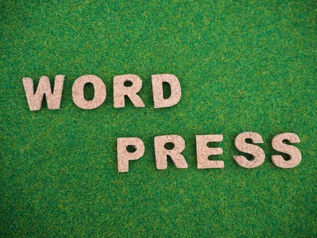 『wordpress』有料ブログで自由にカスタマイズ可能!-h3