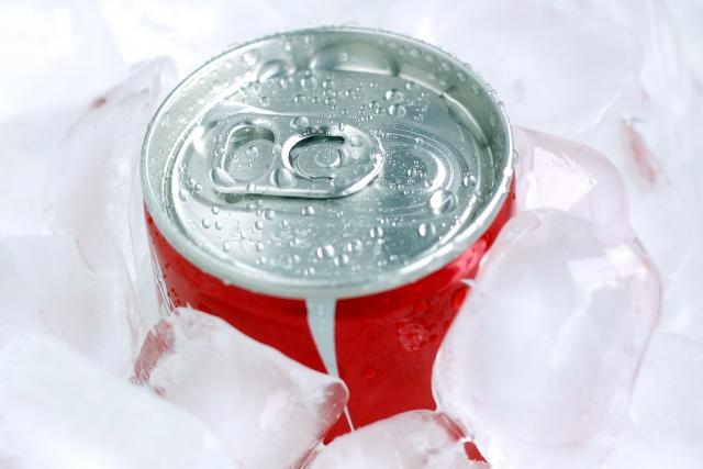 コーラの豆知識を覚えて話のネタにしよう!-h2