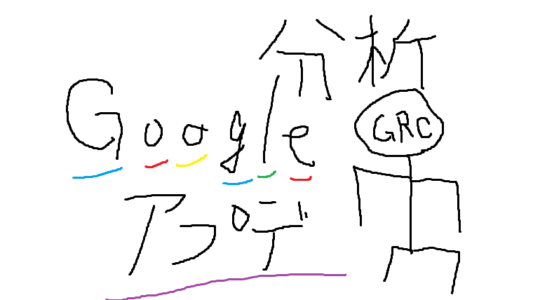 【2020年5月】Googleコアアップデートで検索順位が変動したブログをGRCで分析しました-アイキャッチ